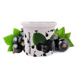 Hookah paste 120g Blackcurrent - Ice Frutz