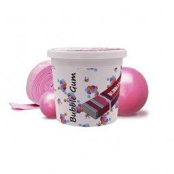 Hookah paste 120g Bubble Gum - Ice Frutz