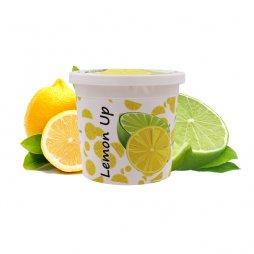 Hookah paste 120g Lemon Up (Lemon Lime) - Ice Frutz
