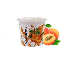 Pâte pour chicha 120g Nectarine - Ice Frutz