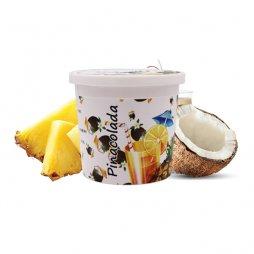 Hookah paste 120g Pinacolada - Ice Frutz
