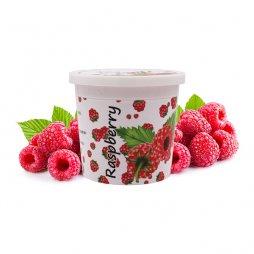 Hookah paste 120g Raspberry - Ice Frutz