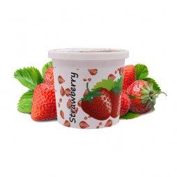 Hookah paste 120g Strawberry - Ice Frutz