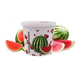 Hookah paste 120g Watermelon - Ice Frutz