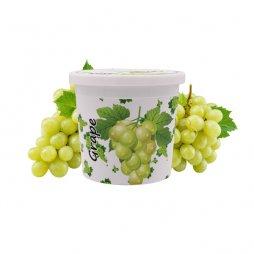 Hookah paste 120g White Grapes - Ice Frutz