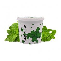 Pâte pour chicha 120g Cool Mint (Menthe Verte) - Ice Frutz