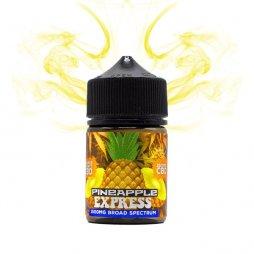 Pineapple Express 50ml - Orange Country