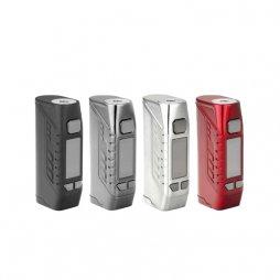Box Famas 100W - Alphafox & Smokevape