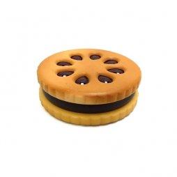 Biscuit Grinder