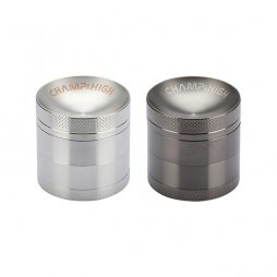 Mini grinder 4 levels 40mm - Champ High
