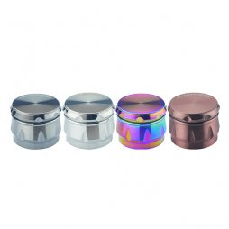 Grinder Drum 39mm - Champ High