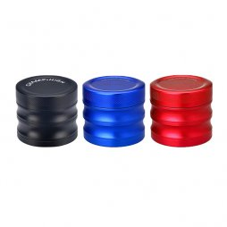 Grinder Full Magnet 56mm - Champ High