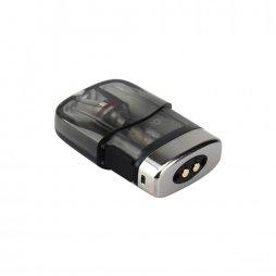 Cartridge Yearn Pod 2 0.9Ω (2pcs) - Uwell