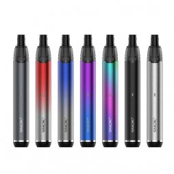 Kit Stick G15 700 mAh - Smoktech
