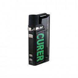 Vaporizer Curer Multifunction Kit 1500mAh - LTQ Vapor