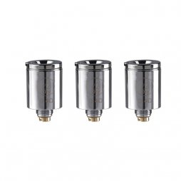 Coils Vaporizer Demon Killer 0.4 Ω (3pcs) - LTQ Vapor
