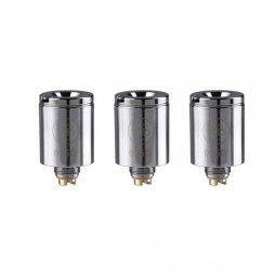 Coils Vaporisateur Demon Killer 0.65 Ω (3pcs) - LTQ Vapor