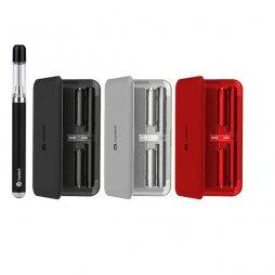 Pack eRoll MAC Advanced 0.55ml 11W 180mAh - Joyetech