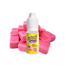 Super Gum Gum 10ml - Kyandi Shop