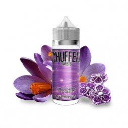 Violets 0mg 100ml - Chuffed Sweets
