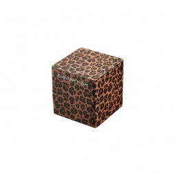 Grinder High Leopard SQ4 - Champ High