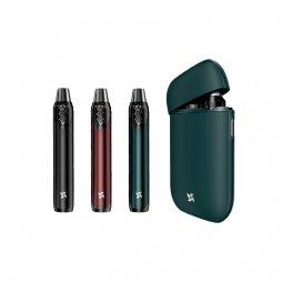 Kit ART Pod 300mAh With Charging Case 800mah - VapX