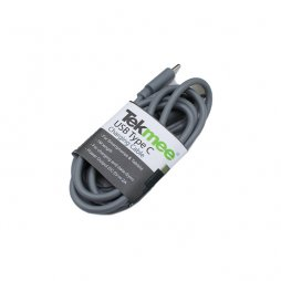 Cable 1M TYPE-C 1M- TEKMEE