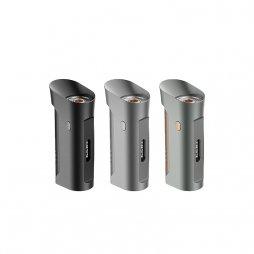 Loki Box Mod 60W - Koguovape