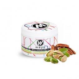 Goût pour Chicha Cellulose 200g Williamsburg  - Ways
