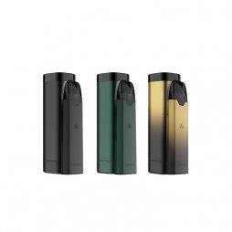 Kit Tripod + PCC Battery - Uwell
