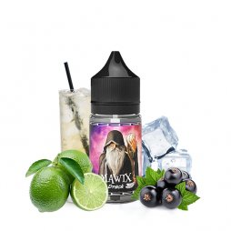 Concentrate Drack 30ml - Mawix