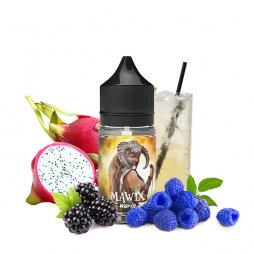 Concentrate Waria 30ml - Mawix