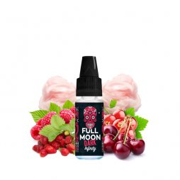 Concentrate Green Infinity 10ml - Full Moon