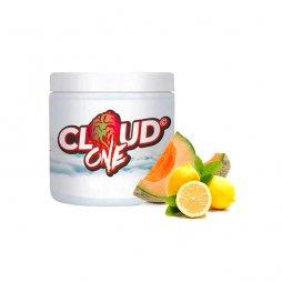 Cloud One Chicha 400 Volt 200g  Citron/Melon - Cloud One