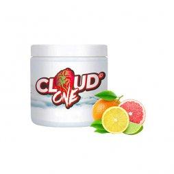 Cloud One Chicha Fresh Moko 200g  Agrumes - Cloud One