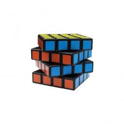 Grinder Rubix Cube