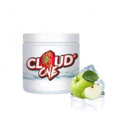 Cloud One Chicha 200g Ice Apple - Cloud One