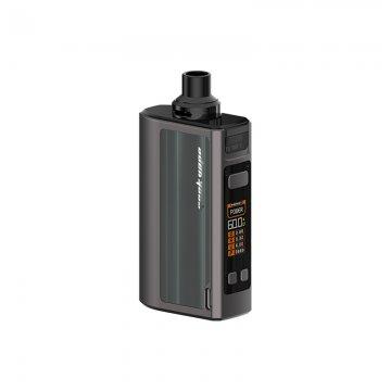 Kit Obelisk 60W 2200mAh - Geekvape