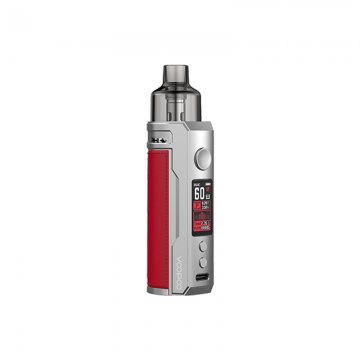 Pack Drag S New Colors - Voopoo