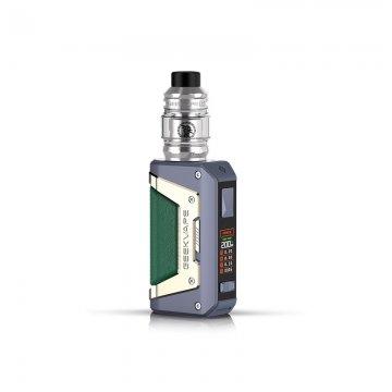 Kit Aegis Legend 2 L200 - Geekvape