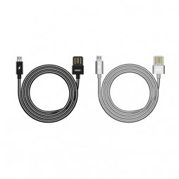 Iphone cable RC-080m Tinned Copper - Remax