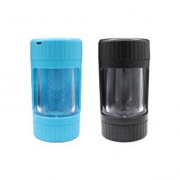 Grinder Glow Jar 110ml