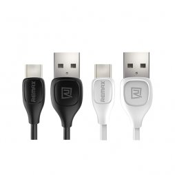 RC-050a Cable USB-C - Remax