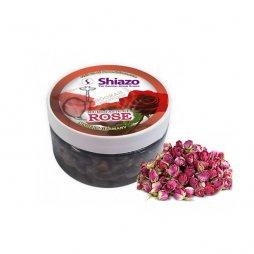 Flavored stones for shisha - Rose - Shiazo