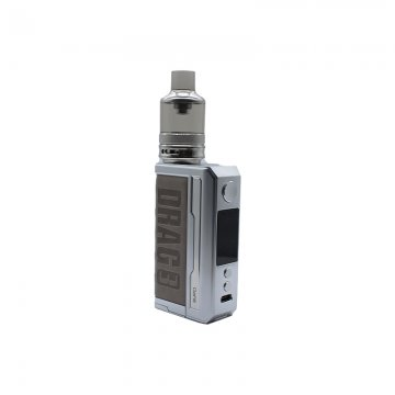 Pack Drag 3 NEW COLORS - Voopoo