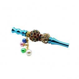 Hookah Mouthpiece J055 - Arabic Collection