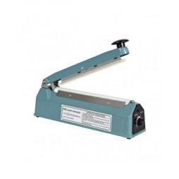 PFS200 Plastic Bag Heat Sealer