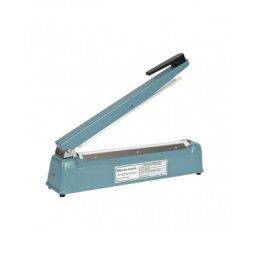 PFS300 Plastic Bag Heat Sealer