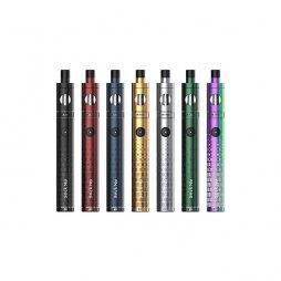 Kit Stick N18 - Smoktech
