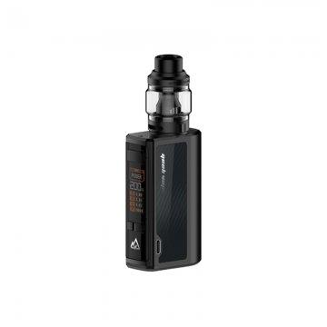 Kit Obelisk 200W 2x18650 - Geekvape